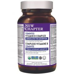 New-Chapter-Fermented-Vitamin-B-Complex-30-Tablets