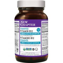 New-Chapter-Fermented-Vitamin-B12-30-Tablets