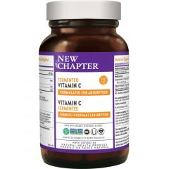 New-Chapter-Fermented-Vitamin-C-30-Tablets