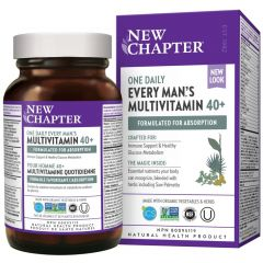 new-chapter-every-man's-multivitamin-40+