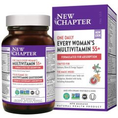 new-chapter-every-woman's-multivitamin-55+