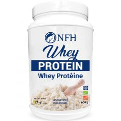 NFH-Whey-Protein