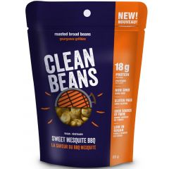 Nutraphase Clean Beans, 85g Bag