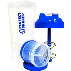 PERFORMA™  Plus Shaker Cup, 700ml