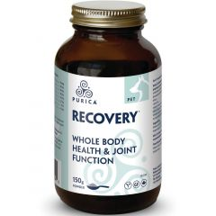 Purica Pet Recovery (Dogs, Cats & Small Animals)