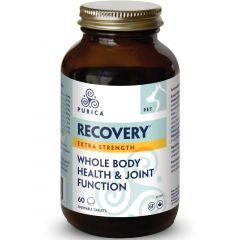 Purica Pet Recovery Extra Strength (Dogs, Cats & Small Animals)