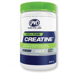 pvl-creatine-100%-pure-300g-unflavoured