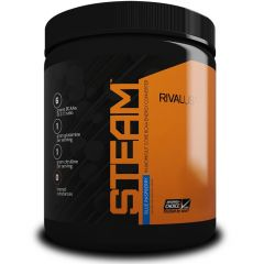 Rivalus Steam, Intra-Workout