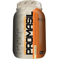 Rivalus Naturally Flavoured Promasil, 2lb