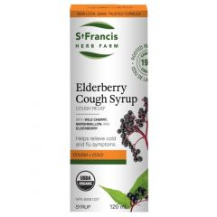 St.francis-elderberry-cough-syrup