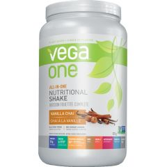 Vega One All-in-One Shake