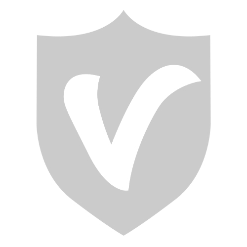 Vit-Assess Vit-Complete Test