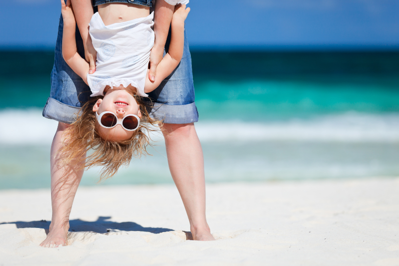 The Truth About High SPF Sunscreens: Are They Really Better?