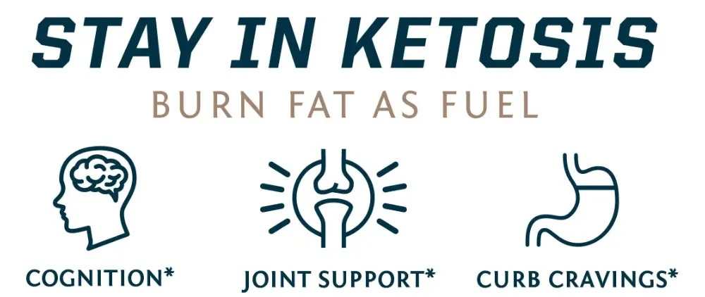 Sun Warrior Clean Keto Protein Peptides, 15 Servings (NEW!)